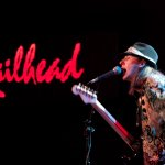 PJ Barth Band @ Railhead, Boulder Station Las Vegas